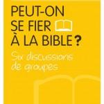 I-Grande-3253-peut-on-se-fier-a-la-bible-ce-que-je-crois-ca-se-discute.net