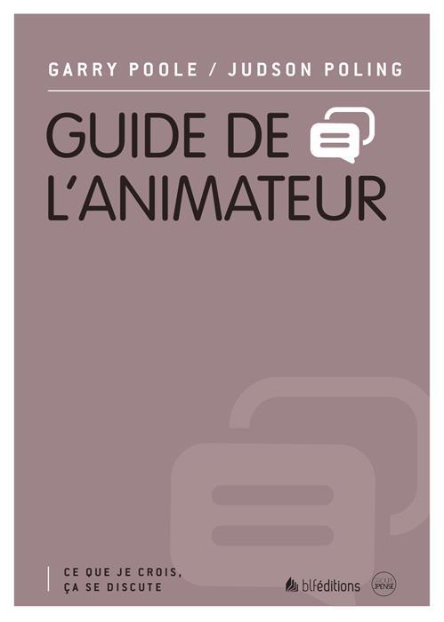 I-Grande-3268-guide-de-l-animateur-ce-que-je-crois-ca-se-discute.net